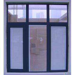 罗庄区玻璃隔断|亮雅装饰|玻璃隔断厂家图片