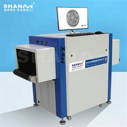 xray异物检测机,广东善安科技有限公司,异物检测图片