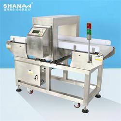 立式液体金属检测器-金属检测机-善安