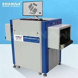 善安科技(图)、xray异物检测机、异物检测机图片