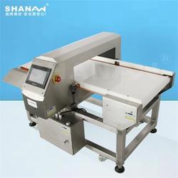 金屬檢測器-善安-礦用重載型金屬檢測器圖片