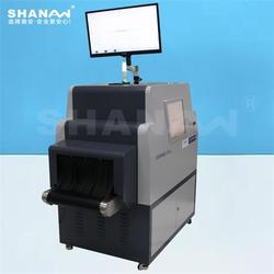 异物检测机-善安-厢式医用异物探测设备图片