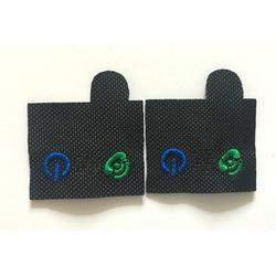 山东绣花-东瑞电脑绣花专业设计-针织帽立体绣花图片