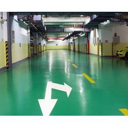 地下室环氧地坪漆、合肥环氧地坪漆、合肥乘林体育设施厂家图片