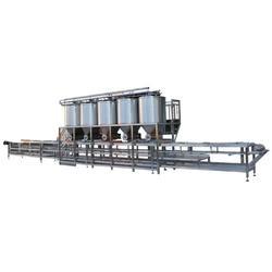 广东泡豆桶|震星豆制品机械设备|泡豆桶图片