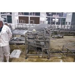 压榨机|震星豆制品机械设备(在线咨询)|全自动压榨机图片