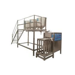 高温煮浆罐_煮浆罐_震星豆制品机械设备(多图)