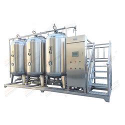 震星豆制品机械设备(图)|三连磨磨浆机厂家|三连磨图片
