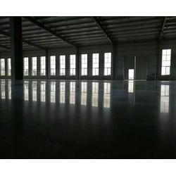 混凝土固化地坪施工-合肥固化地坪-安徽地宽地坪公司(查看)图片