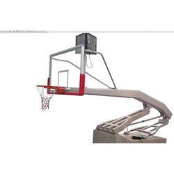 冀中业务(多图)、新农村建设用手动液压篮球架、重庆液压篮球架图片