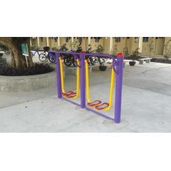 室外小区健身器材加工,萍乡小区健身器材,冀中体育公司图片