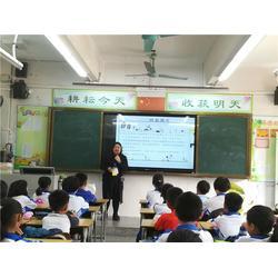 更合寒假興趣班,寒假興趣班中心,恢弘教育(推薦商家)圖片