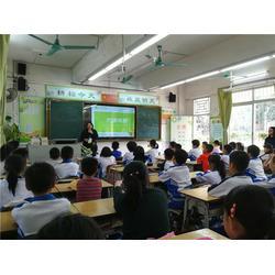 大塘寒假興趣班-中小學生寒假興趣班-恢弘教育(推薦商家)圖片