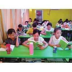 约读书房 课外阅读培训-三水阅读培训图片