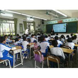 狮山兴趣班课程-恢弘教育科技-少儿兴趣班课程图片