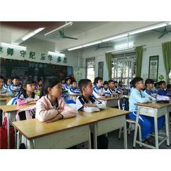 恢弘教育(图)、阅读机构培训中心、阅读机构图片