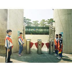 佛山恢弘教育(图)、少儿暑假兴趣班、北滘暑假兴趣班图片