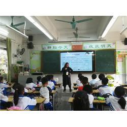 中小学生暑假兴趣班-佛山恢弘教育-三水暑假兴趣班图片