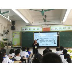 佛山恢弘教育(图)|课外阅读机构|南庄阅读机构图片