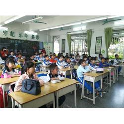 佛山恢弘教育(图)、阅读机构哪家专业、明城阅读机构