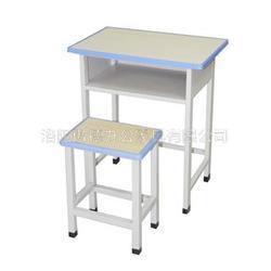 傲德阶梯教室课桌椅 课桌椅图片