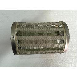 高壓電阻器RCR35-100圖片