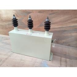 并联电容器BAM6.6/√3-200-1W图片