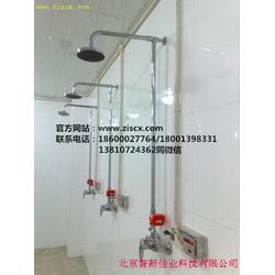 智新佳业(图)、单位洗澡节水器、洗澡节水器图片