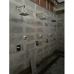 青岛水龙头节水器,水龙头节水器安装,智新佳业(优质商家)图片