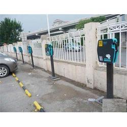 充电桩低价十大品牌-停车场充电桩低价