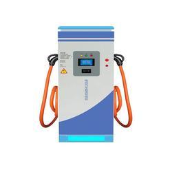 小车充电桩【哪家工厂新能源充电桩做的好】图片