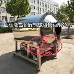 牛皮糖搅拌锅 山东隆昌多辉机械 牛皮糖搅拌锅公司图片