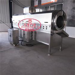 拉丝蛋白炒锅,山东隆昌多辉机械,拉丝蛋白炒锅图片