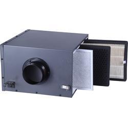 静音空调风柜订购 志高周到 阳泉静音空调风柜