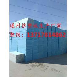 延庆挤塑板厂,昌平挤塑板厂,平谷挤塑板厂图片