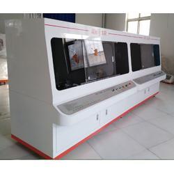 如何选购(多图)、重庆市介电强度试验机效果好吗?图片