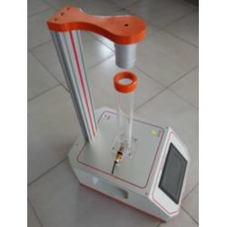 长沙市海绵试验机多图,冠测精电图片