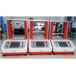 海绵压陷硬度试验仪精华|北京冠测(在线咨询)图片