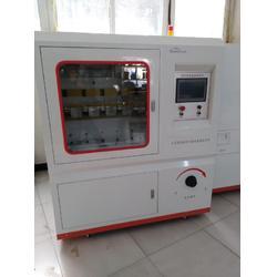 宁波市高压漏电起痕试验机在线咨询、冠测精电图片