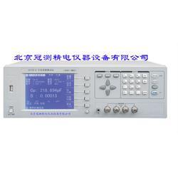 冠测精电(多图)_深圳市介电频谱测定仪免费咨询图片