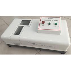 黑龙江省GB/T3960塑料滑动摩擦磨损试验方法试验原理