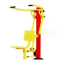 室外健身路径生产厂家-景德镇室外健身路径-冀中工厂(查看)图片