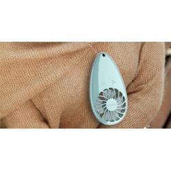 超薄风扇外观设计,超薄风扇外观设计展示,匠意工业设计图片