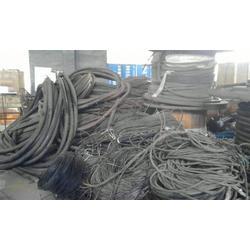 楚汉再生资源(图)、回收电线电缆、无锡电线电缆图片
