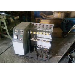 机械设备回收-徐州机械设备-苏州楚汉物资回收图片
