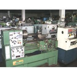 机械设备回收、楚汉物资回收(在线咨询)、机械设备图片