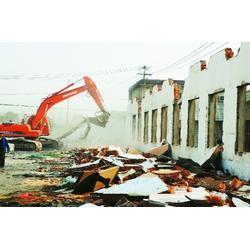 廠房搬遷哪家好-楚漢物資回收(在線咨詢)-蘇州廠房搬遷圖片