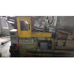 机械设备回收、楚汉物资回收(在线咨询)、苏州机械设备图片