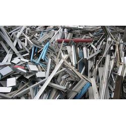 高价回收废金属-废金属-苏州楚汉物资回收图片