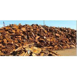 廢金屬回收廠家-蘇州楚漢物資回收-無錫廢金屬圖片